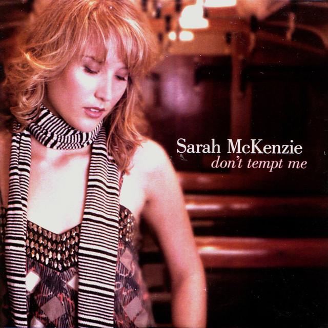 Something Understood - The Spirit of Jazz