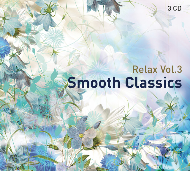 Relax Vol.III: Smooth Classics