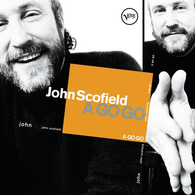 John Scofield by RVM [Radio.Video.Music] on rvm.pm