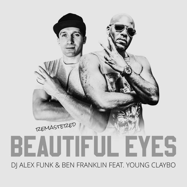Beautiful Eyes (Remastered)