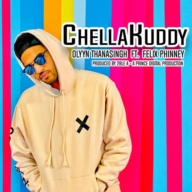 ChellaKuddy