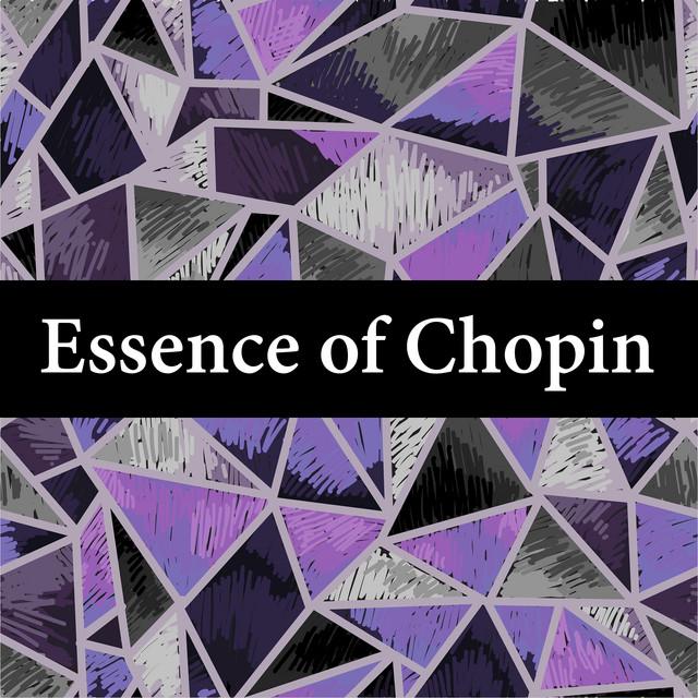 Essence of Chopin
