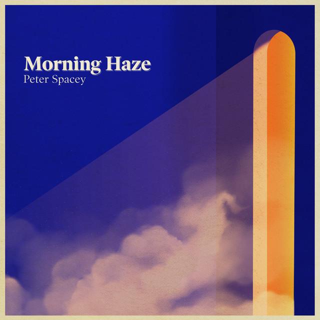 Morning Haze Image