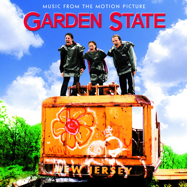 Garden State vs. Tommy: Match #14