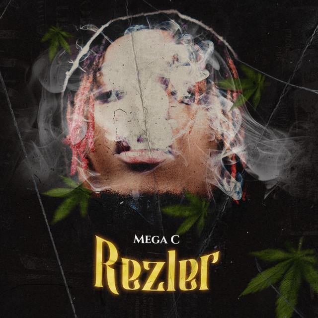 Rezler Image