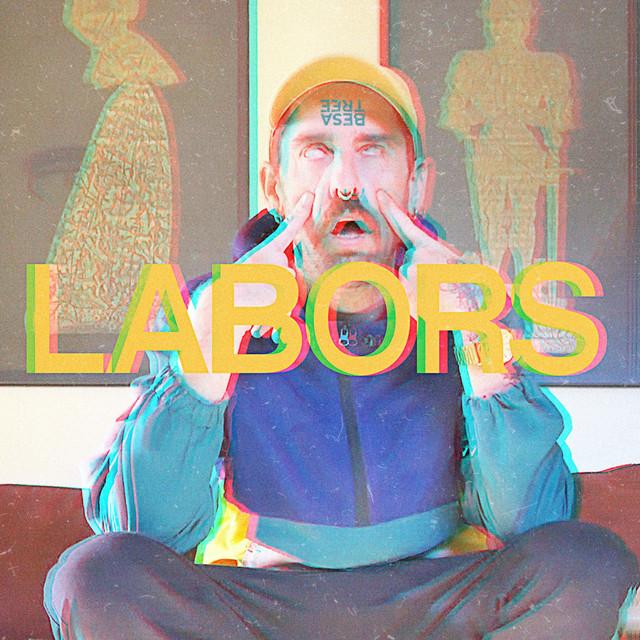 Labors