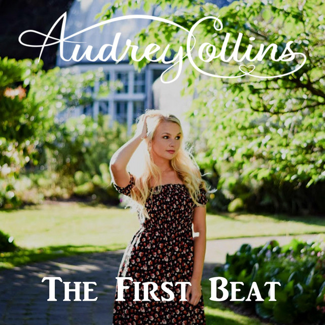 The First Beat