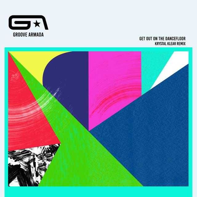 Get Out on the Dancefloor (feat. Nick Littlemore) [Krystal Klear Remix]