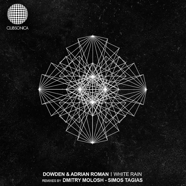 White Rain - Dmitry Molosh Remix