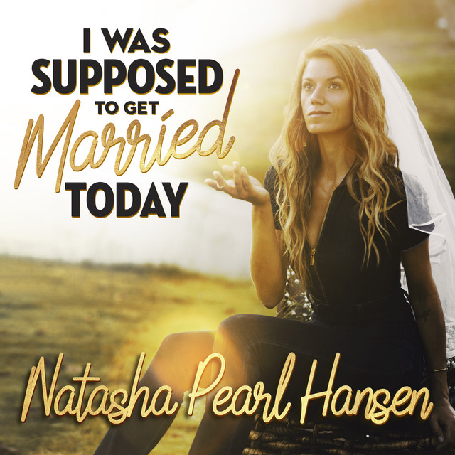 I Was Supposed to Get Married Today