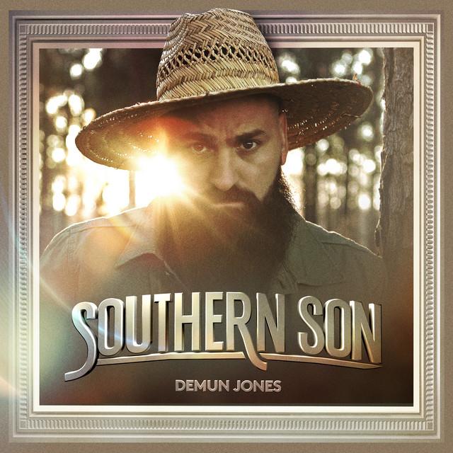 Southern Son