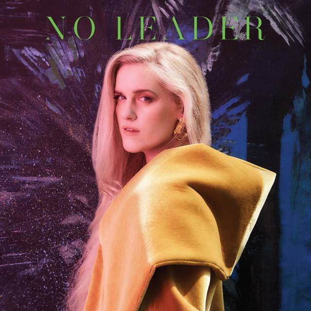 No Leader