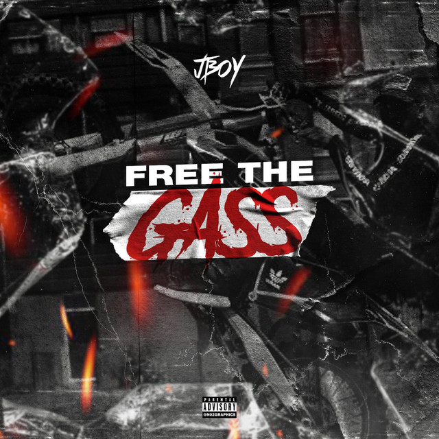 Free the Gass