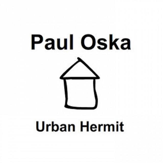 Urban Hermit