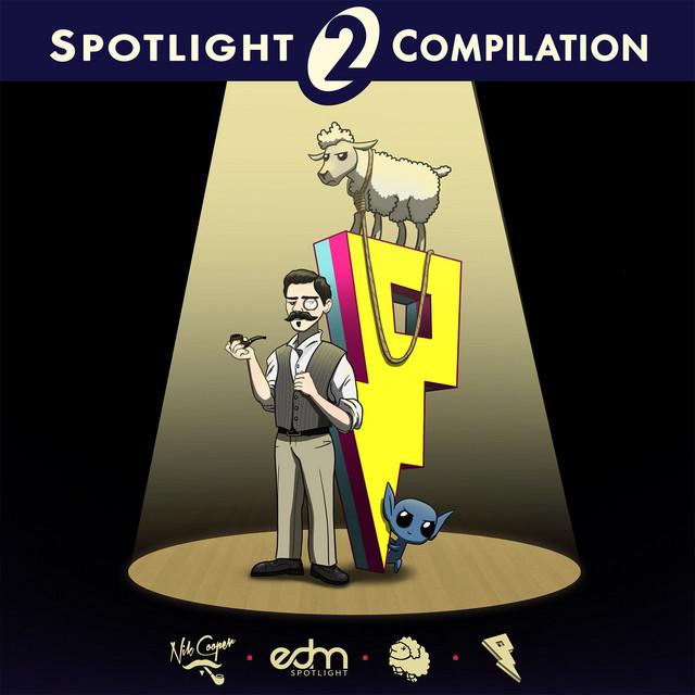 Spotlight Compilation Vol. 2