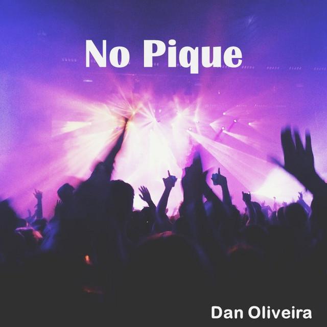 No Pique Image