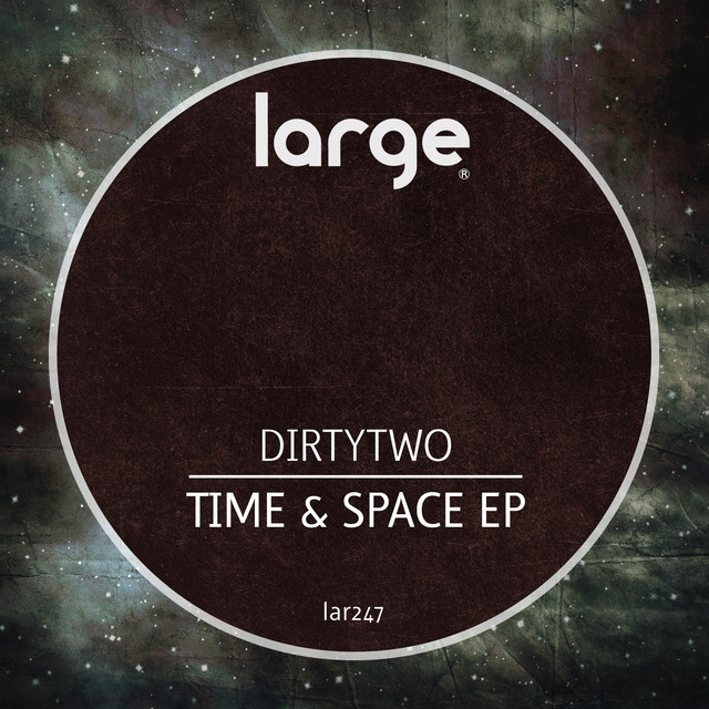 Time & Space EP