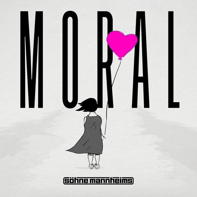 Moral (Radio Edit)