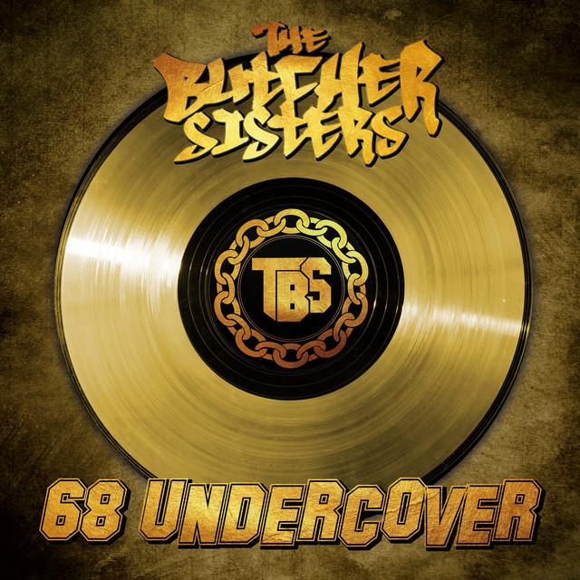 68 Undercover