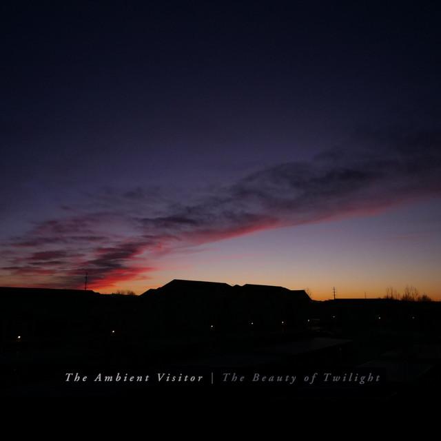 The Beauty of Twilight