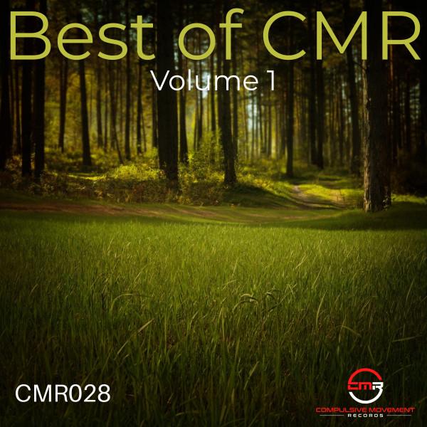 Best of CMR, Vol. 1