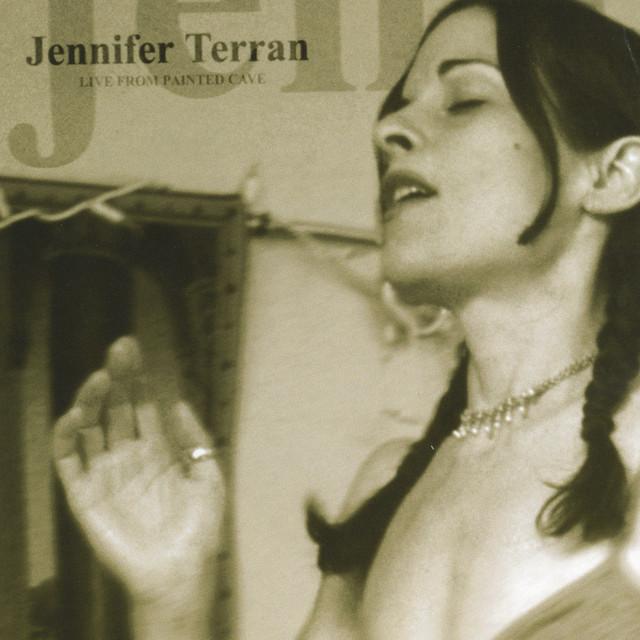 Jennifer Terran
