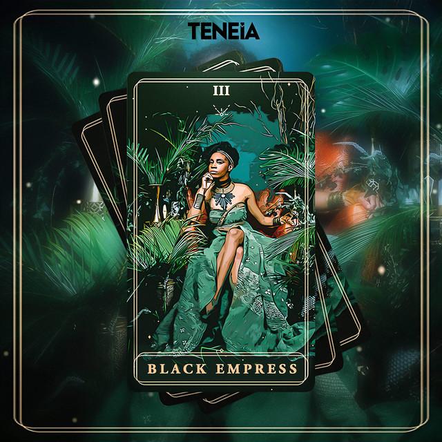 Black Empress