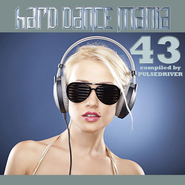Hard Dance Mania 43