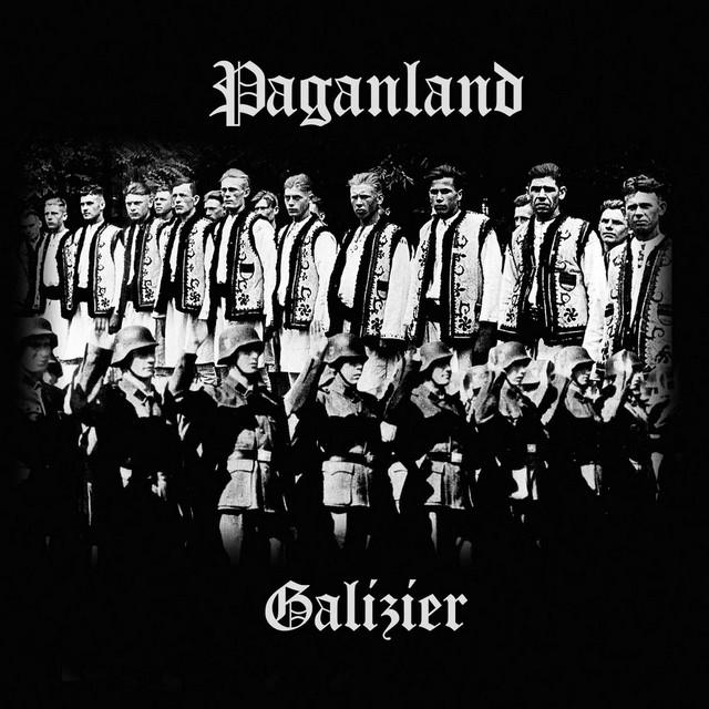 Paganland