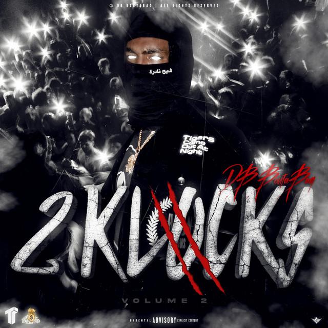 2 Klocks, Vol. 2