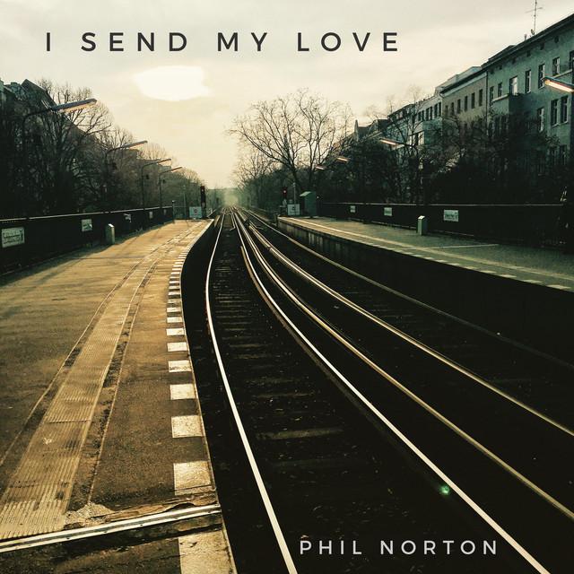 I Send My Love