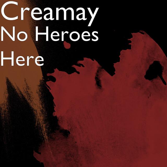 Creamay
