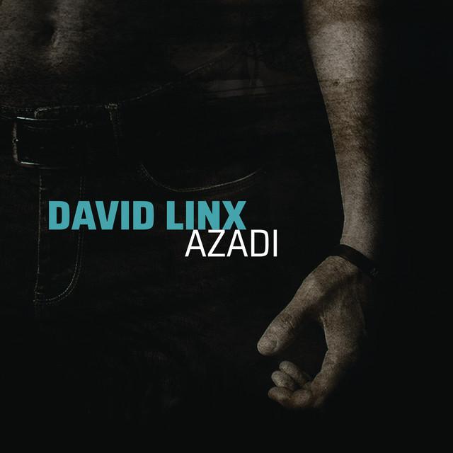 Azadi (Single) Image
