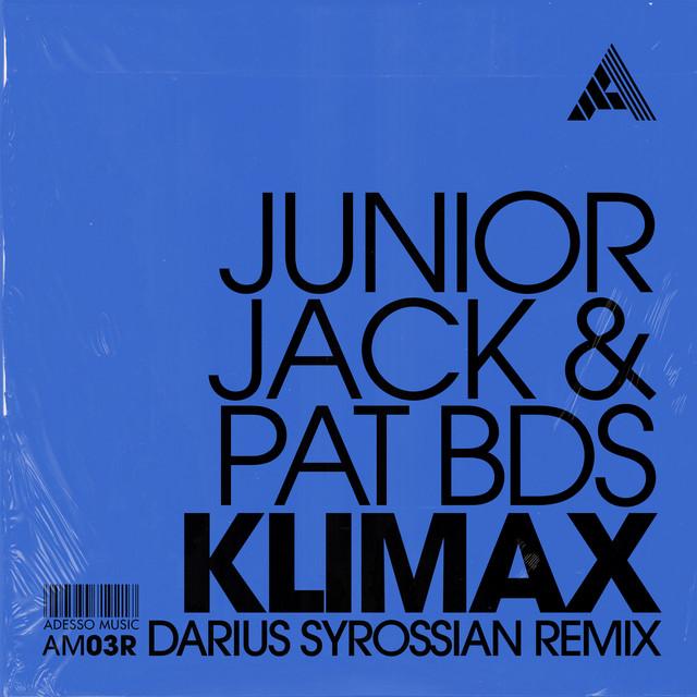 Klimax (Darius Syrossian Remix)