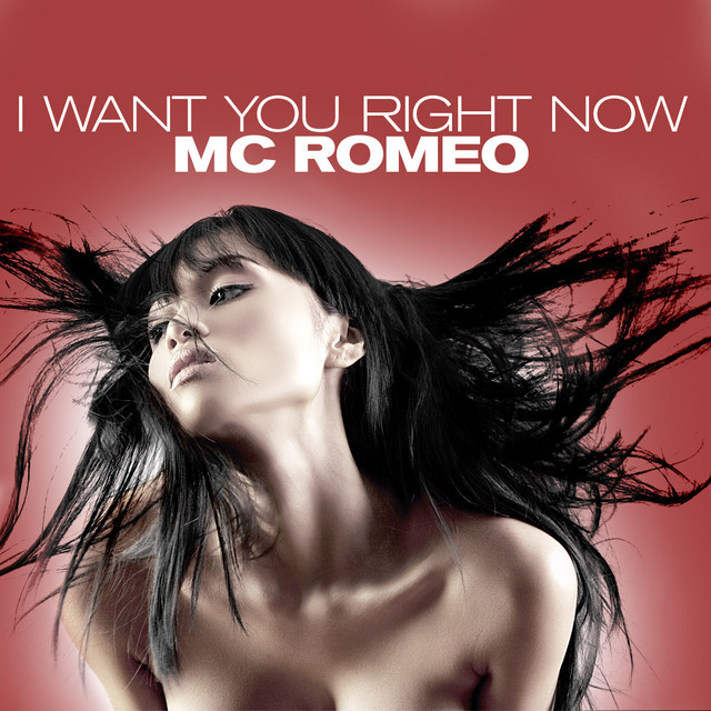 MC ROMEO tickets and 2021  tour dates