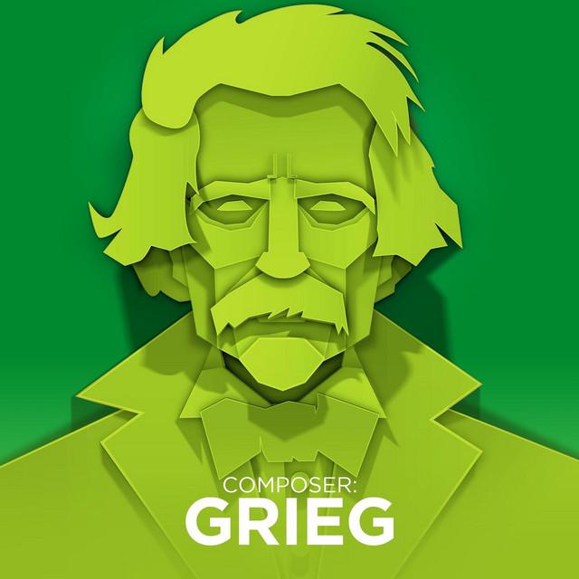 Composer: Grieg