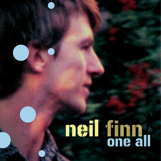 Artwork for The Climber by Neil Finn