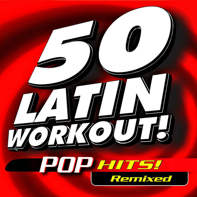 Mambo Instrumental (Running + Cardio Mix), a song by Workout