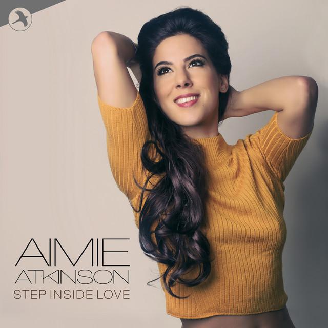 Step Inside Love