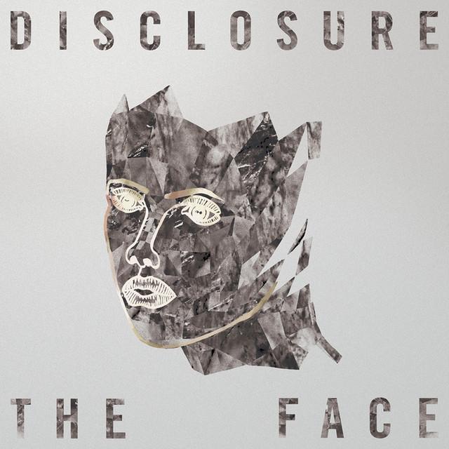 Lividup (Waze & Odyssey Street Tracks Mix) - Disclosure