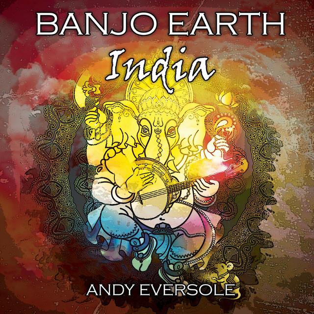 Banjo Earth: India