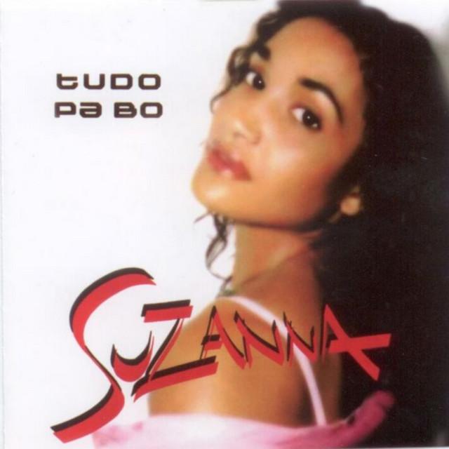 Suzanna