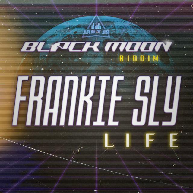 Frankie Sly