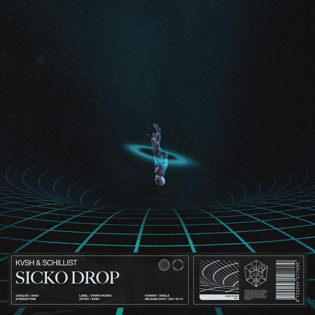 Sicko Drop
