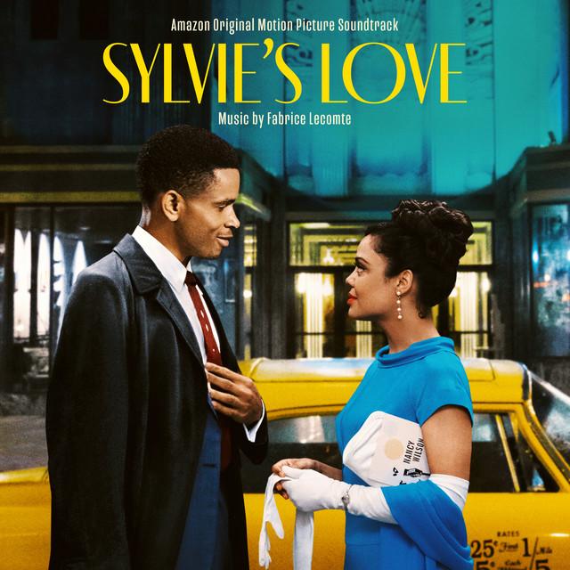 Sylvie's Love (Amazon Original Motion Picture Soundtrack) - Official Soundtrack
