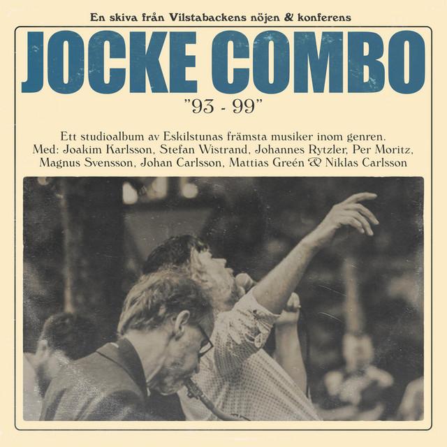 Jocke Combo
