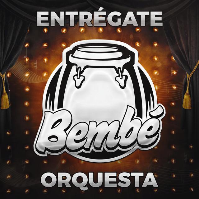 Entregate - Entregate