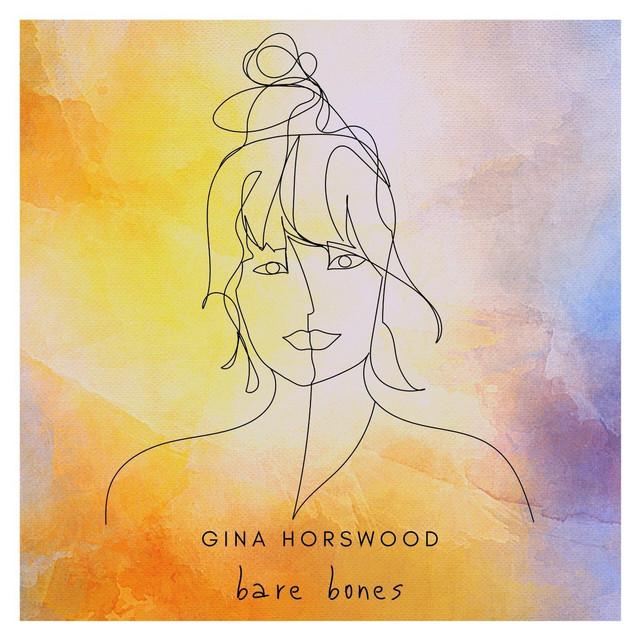 Gina Horswood
