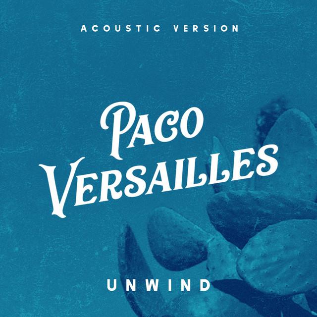Unwind (Acoustic Version)