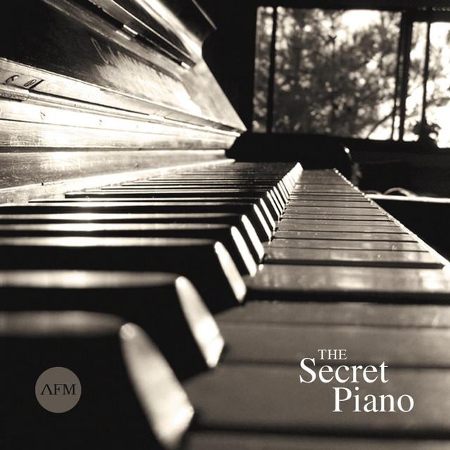 The Secret Piano